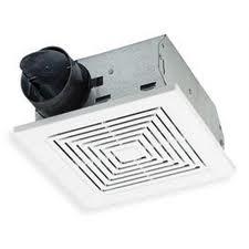 Bath Fan Pro Handyman Blog