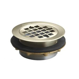brass shower drain assembly resized 600