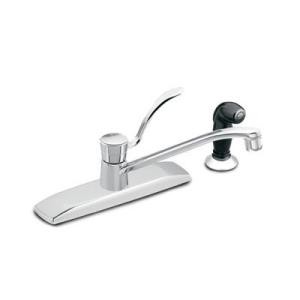 Older Moen Kitchen Faucets moen kitchen faucets. finest kitchen how to install a kitchen