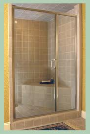 shower door swing resized 600