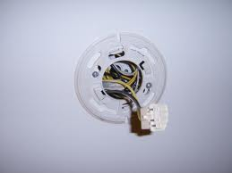 smoke detector pigtail resized 600